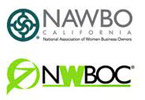 NAWBO California
